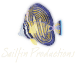Sailfin Productions Logo