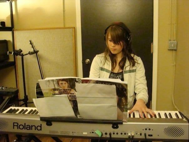 Loryn-Taggart-Musician